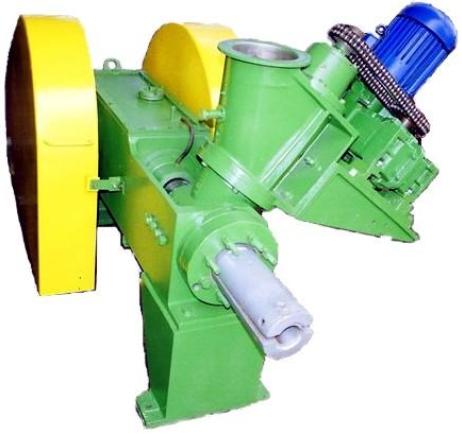 Ударно-механический пресс ВТ-300